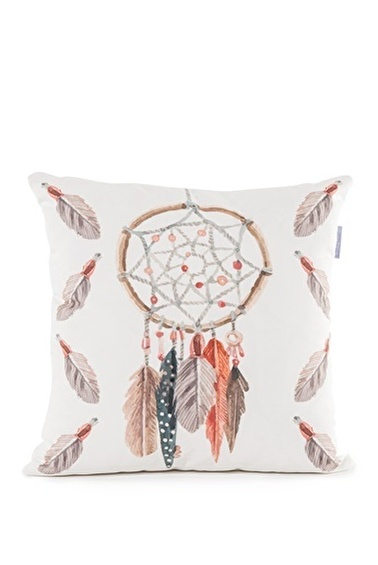 home-bath Kırlent Dreamcatcher Renkli